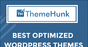 ThemeHunk coupons
