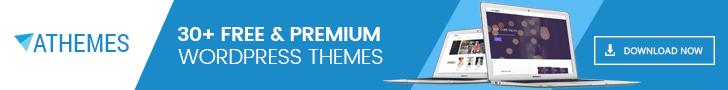 aThemes Banner