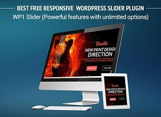feature-image-free-wordpress-slider-plugin-wp1-slider