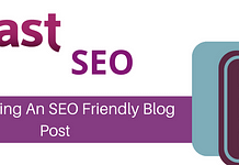 Yoast SEO – For Creating An SEO Friendly Blog Post