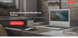 WordPress-Deals-Cupons-by-Macho-Themes