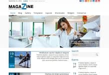 magazine-Premium-WordPress-theme