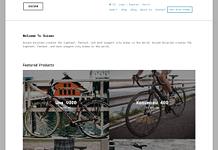 suisen-premium-WordPress-theme