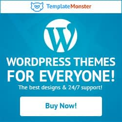 Templatemonster-wordpress-themes
