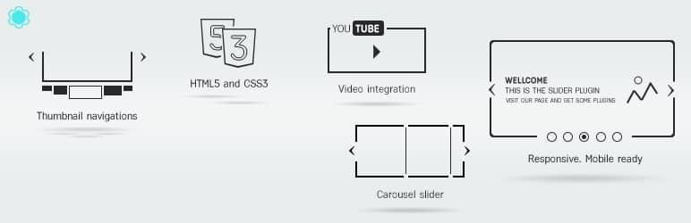 Slider by Supsystic - WordPress Slider Plugin