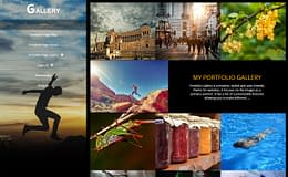 Portfolio Gallery - Premium Gallery WordPress Plugin