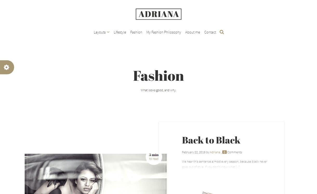 adriana-best-premium-fashion-wordpress-theme