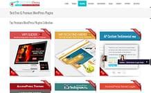 accesspress-themes-WordPress-plugin-store