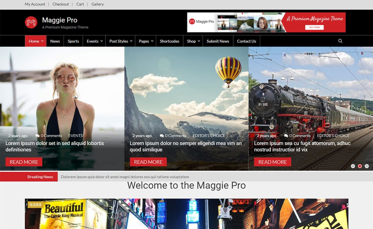 maggie-pro-best-premium-responsive-wordpress-theme