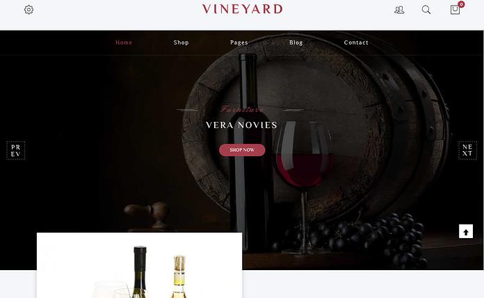 vineyard-premium-WordPress-theme