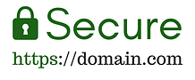 Why is SSL important for your website? Where to find free SSL certificate?