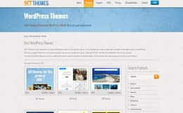 stk-themes-WordPress-theme-store