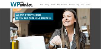WP-Minder-Support-Theme