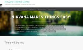 nirvana-free-responsive-WordPress-theme