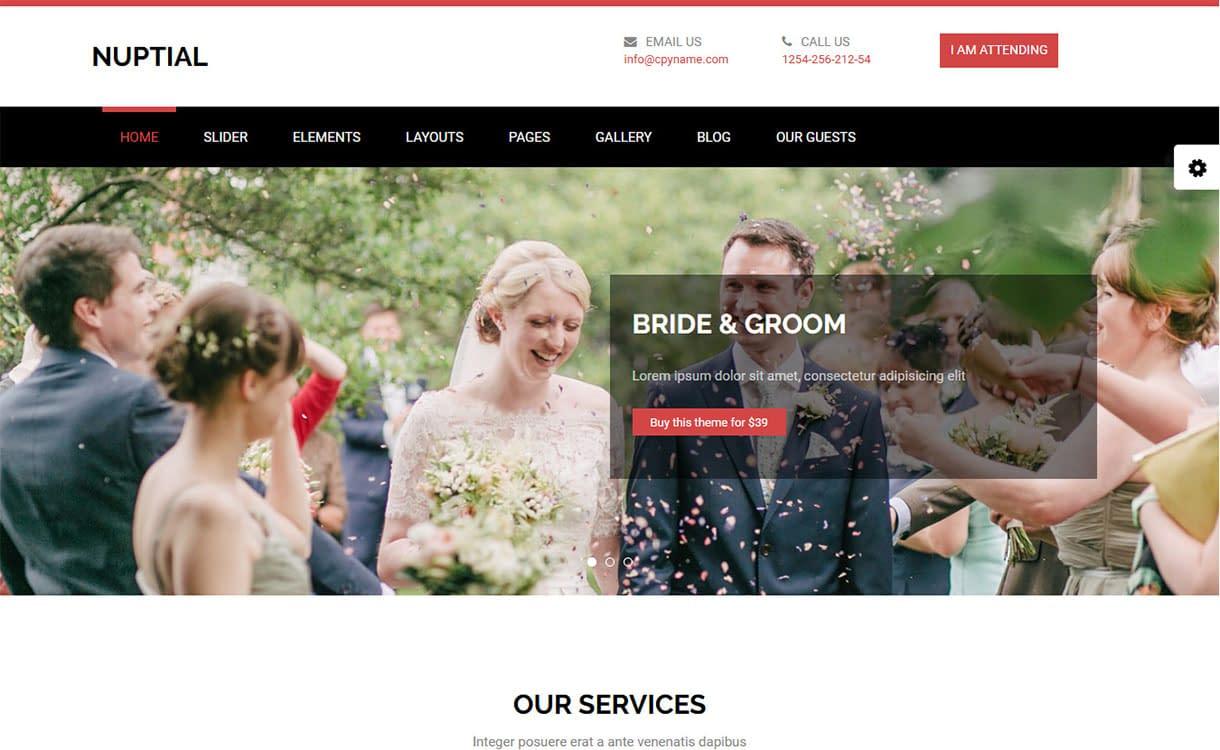 nuptial-best-free-wedding-wordpress-theme