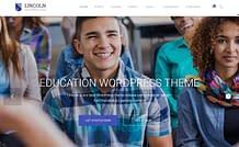lincoln-premium-WordPress-theme