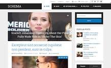 schema-Premium-WordPress-theme