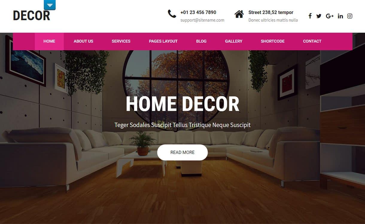 decor-lite-best-free-interior-design-wordpress-theme