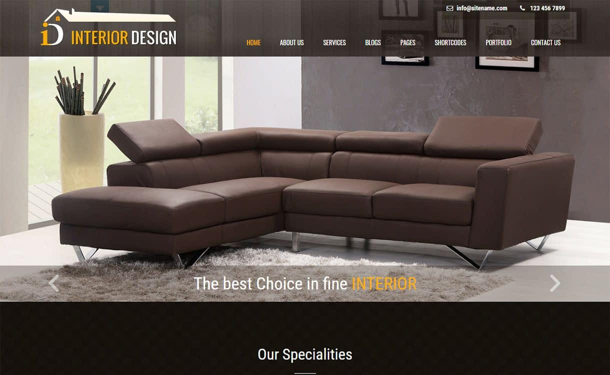interior-lite-best-free-interior-design-wordpress-theme