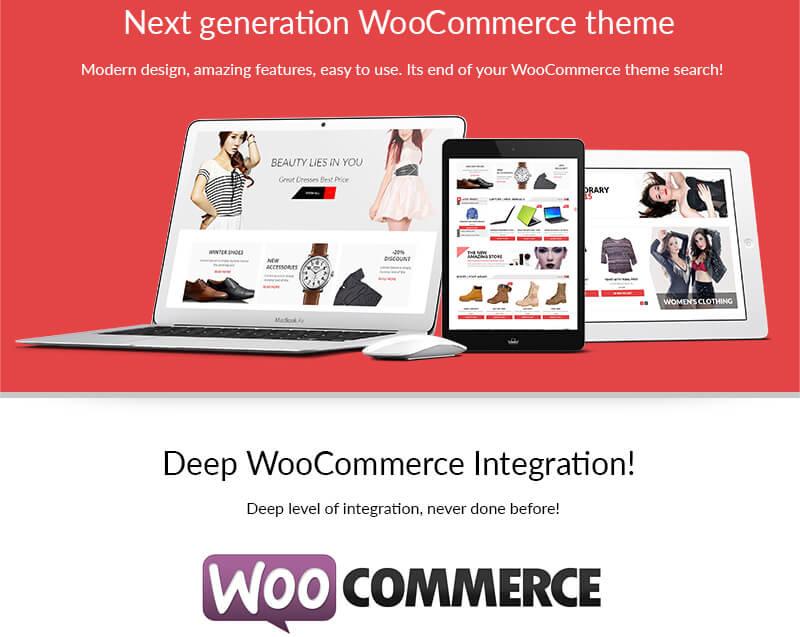 deep-woocommerce-integration