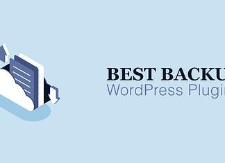 Backup WordPress Plugins