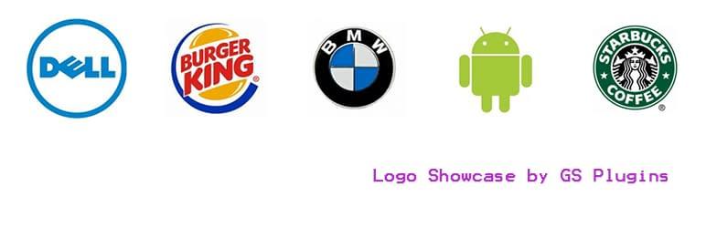 GS Logo Slider: Free WordPress Clients Logo Gallery Plugin