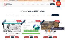 8degree-themes-WordPress-theme-store