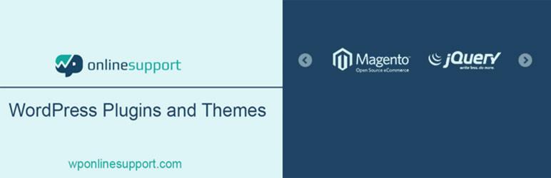 WP Logo Showcase Responsive Slider: Free WordPress Clients Logo Gallery Plugin