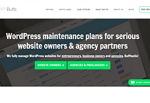 WordPress-Deals-Cupons-by-WPBuffs