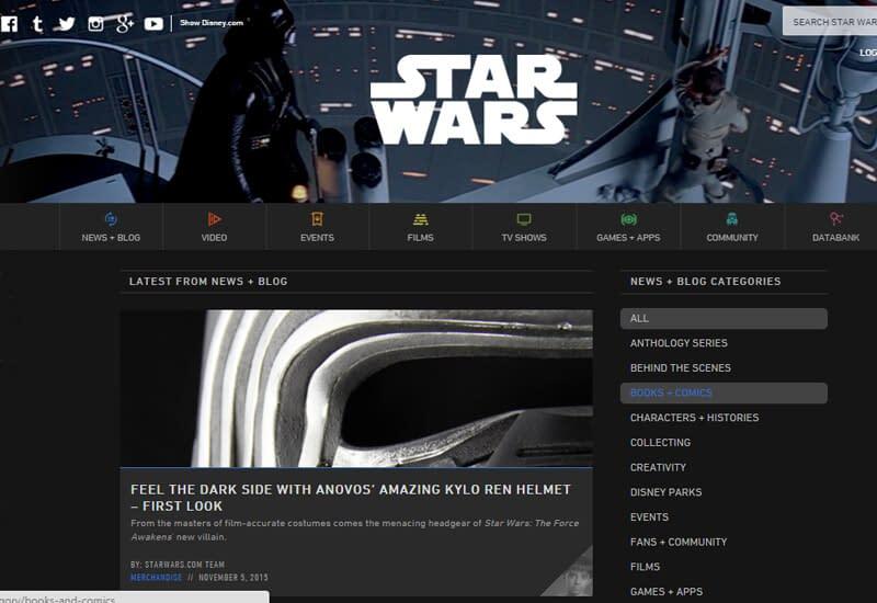 Star-Wars-News