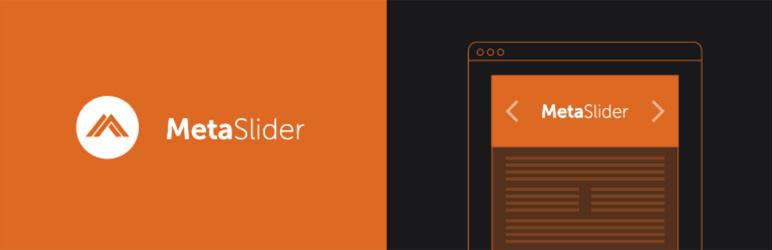 MetaSlider-WordPress Slider Plugin