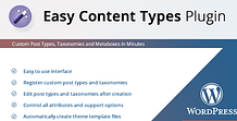 Easy-content-type