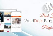 Best Free WordPress Blog Manager Plugins