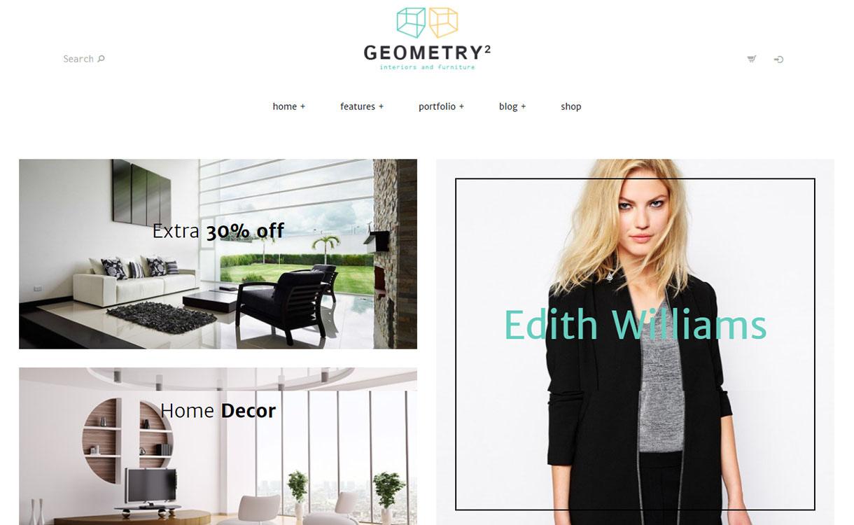 Geometry-Best-Premium-Interior-Design-WordPress-Theme