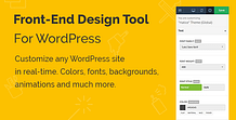 visual-style-editor-premium-wordpress-plugin