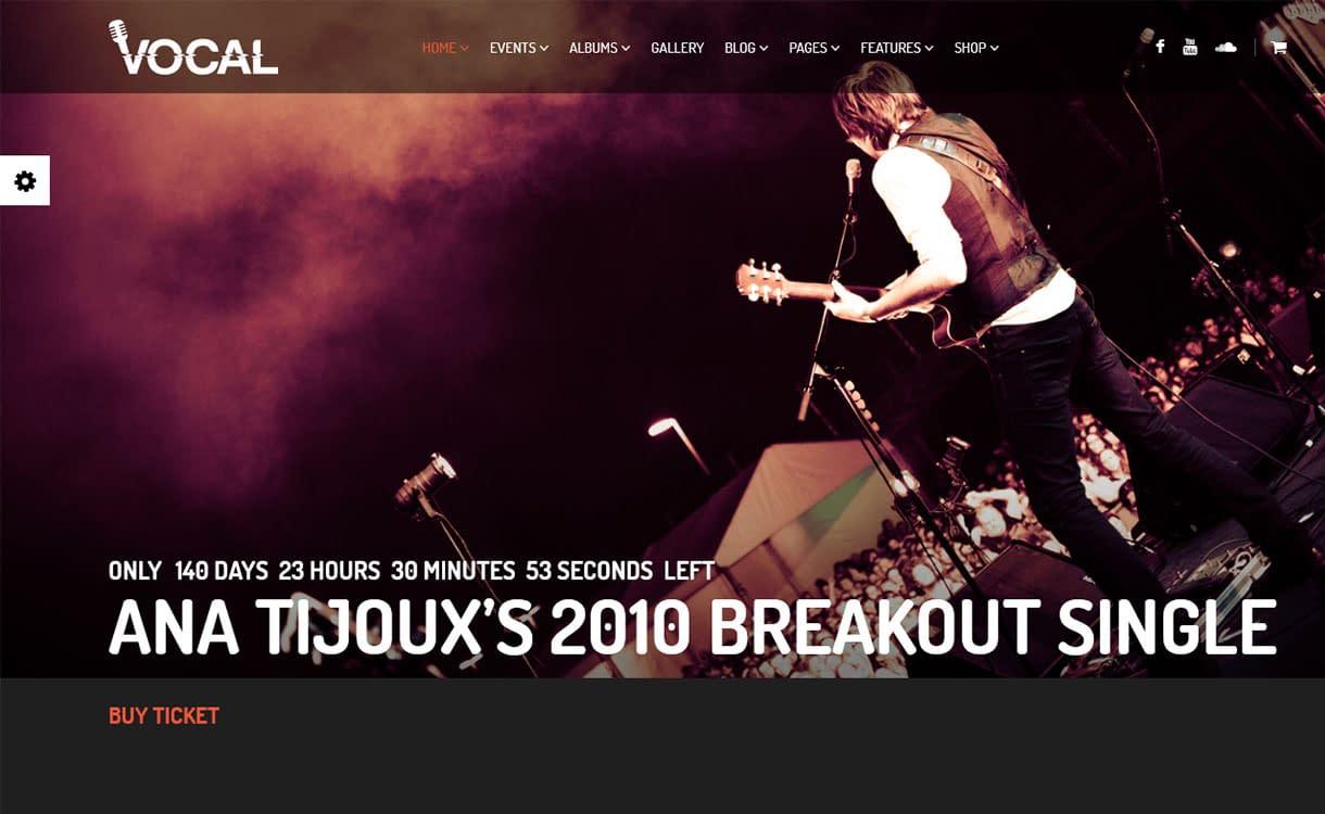vocal-best-premium-event-wordpress-theme
