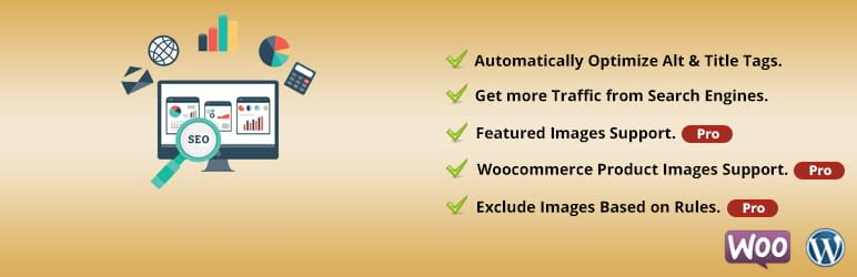SEO Optimized Images-Best WordPress SEO Plugins