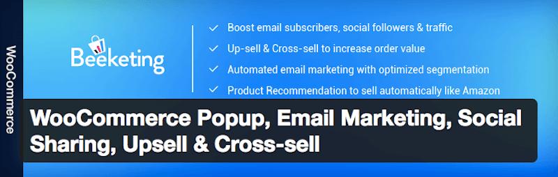 WooCommerce marketing WordPress Tools to Help You Run Your eCommerce Store