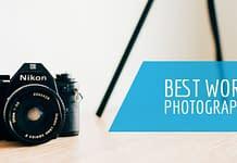 Premium WordPress Photography Themes