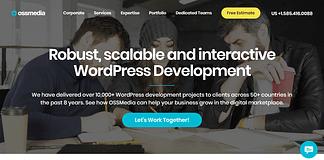 OSSMedia-Customization-Theme