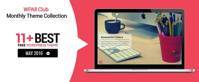 best-free-wp-themes-may-2016