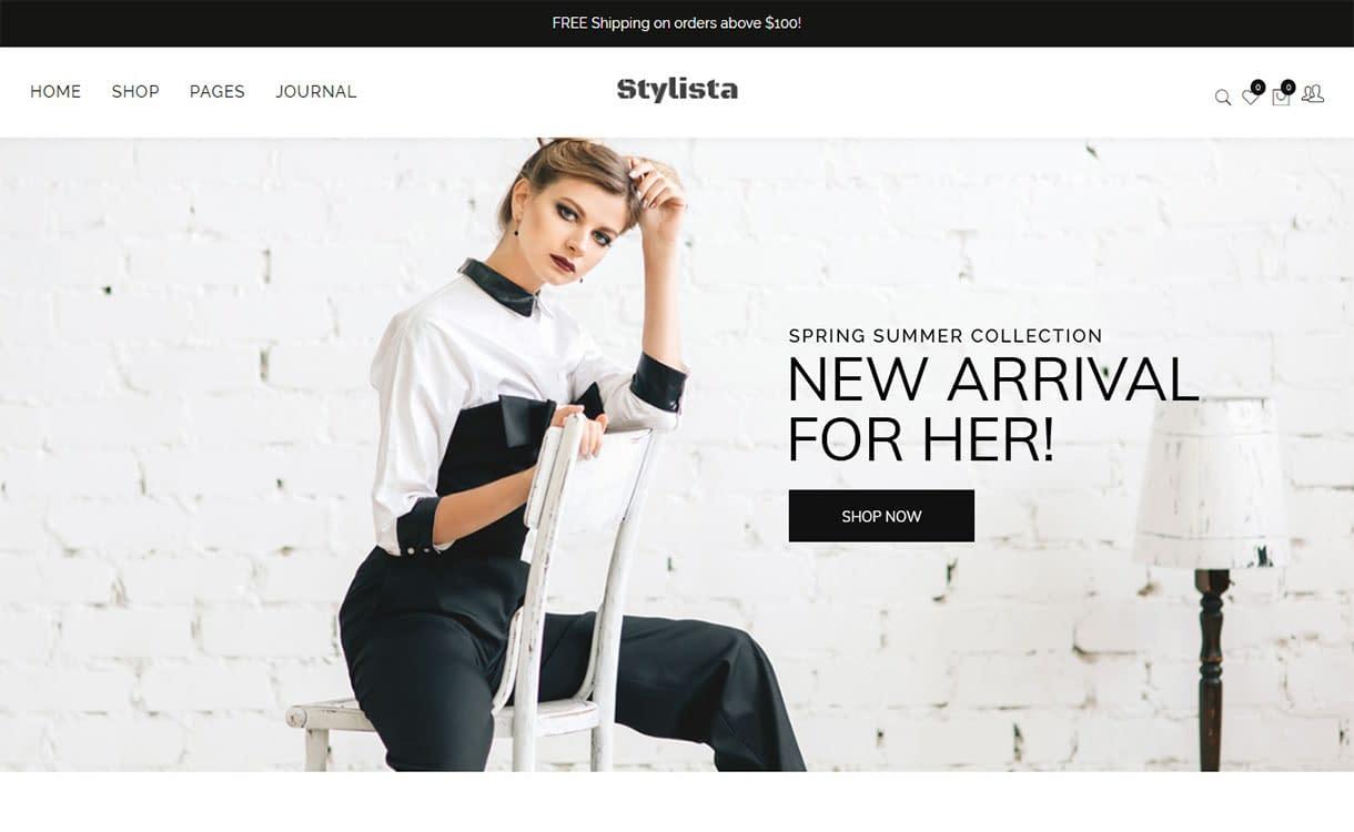 stylista-best-premium-fashion-wordpress-theme