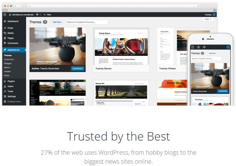 10 reasons why your WordPress theme doesn't make enough sales