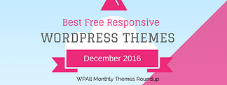 best-free-responsive-wordpress-themes-december