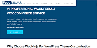 WooNinjas-Customization-Theme