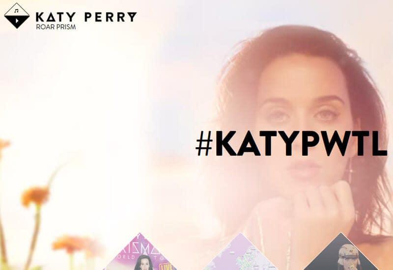 Katy-Parry