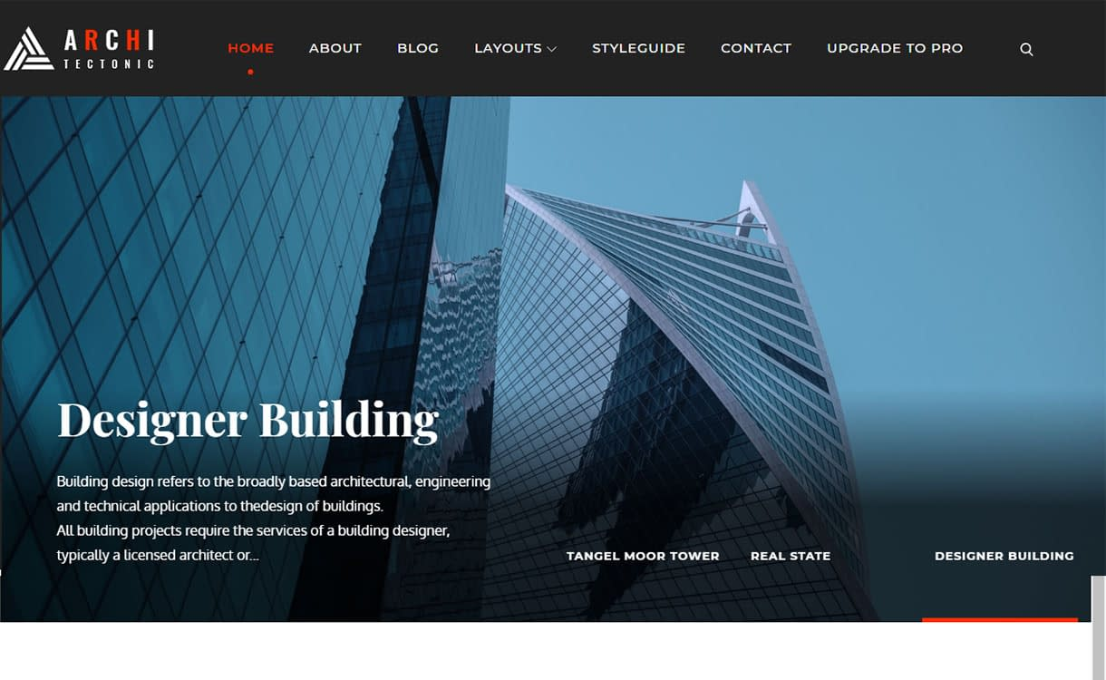 architectonic-best-free-interior-design-wordpress-theme