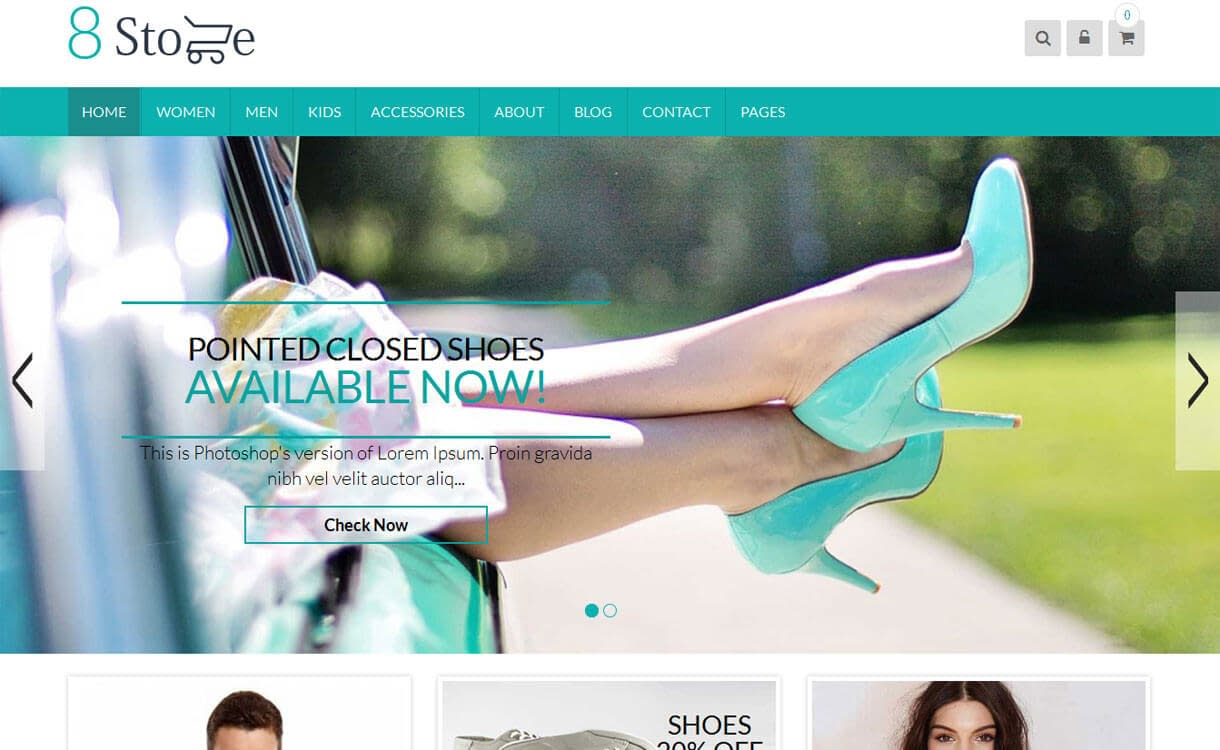 8store-lite-free-wordpress-ecommerce-theme
