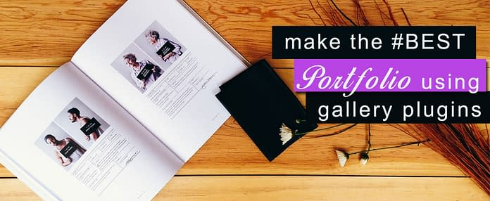 five-tips-for-making-the-best-portfolio-using-gallery-plugin