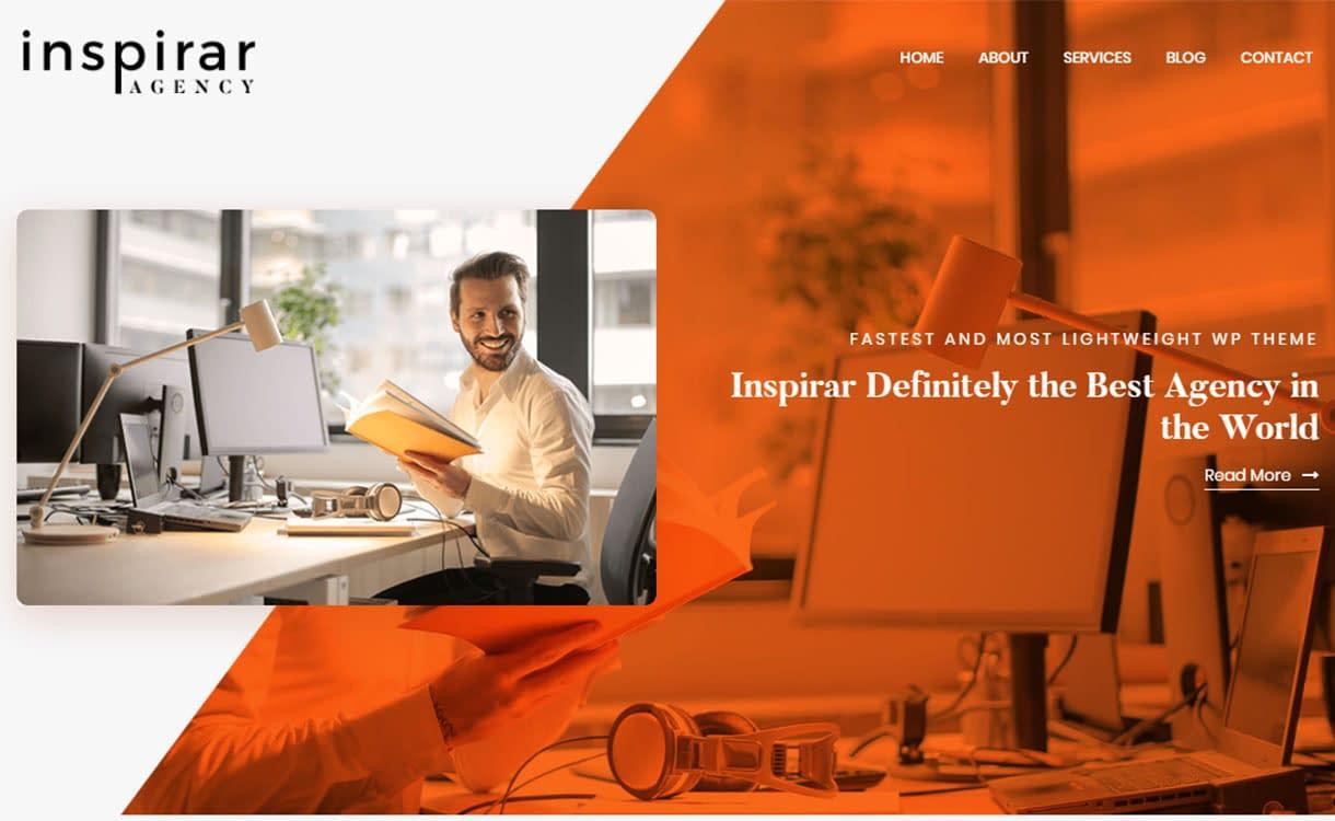 inspirar-gridly-best-free-seo-agency-wordpress-theme